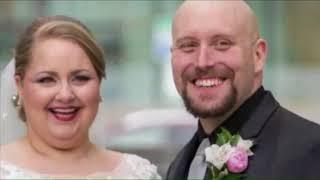Una pareja de recién casados fallece luego de un impacto contra un imprudente conductor