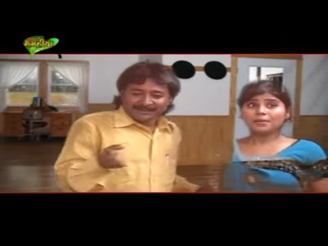 Nat Wala | Bhojpuri Super Hot Song | Anuj Deewana, Rita Rani