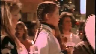 getlinkyoutube.com-Um Natal Mágico (One Magic Christmas)-1989 Dublagem SC SP