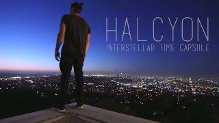 getlinkyoutube.com-Halcyon: Interstellar Time Capsule Short