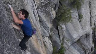 getlinkyoutube.com-The ascent of Alex Honnold