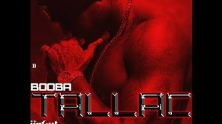 getlinkyoutube.com-Booba type beat - Tallac (Prod. by H-Key Production)