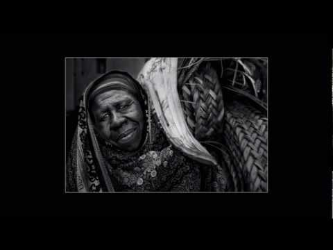 الفوتوغرافيا الساحرة The magical photography