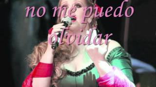 getlinkyoutube.com-Alejandra Orozco - Ahora que soy libre
