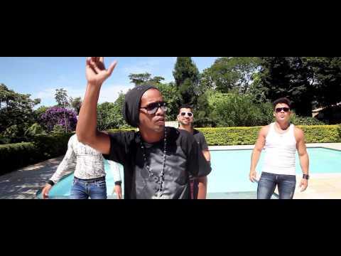 Dennis Dj - Joga o copo pro alto ( Vamos Beber ) Feat. Joa?o Lucas & Marcelo e Ronaldinho Ga�cho