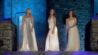 getlinkyoutube.com-Celtic   Woman  --    Orinoco   Flow   [[  Official   Live  Video  ]] HD  At  Slane Castle