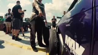 GridLife Tire slayer
