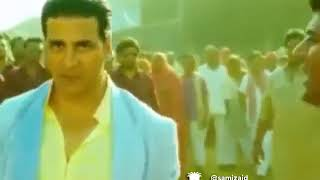 Ramzan funny video