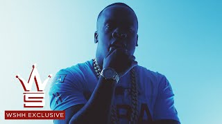 "getlinkyoutube.com-Yo Gotti ""Oh Well"" (WSHH Exclusive - Official Music Video)"