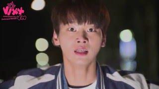 getlinkyoutube.com-[Vietsub][Webdrama] Tomorrow Boy Ep.1 - Chàng trai đẹp như hoa, Ahn Tae Pyeong