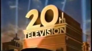 getlinkyoutube.com-Procter & Gamble/CBS Productions/20th Television (1995)