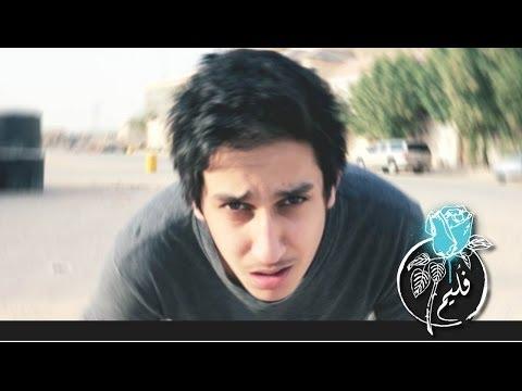 فليم | Folaim - حقوق فكرية