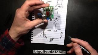 getlinkyoutube.com-Reverse engineering of a mains power controller.