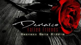 Demarco - Fallen Friends