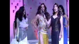 getlinkyoutube.com-Miss Gay Internacional 2013-1014