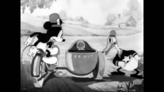 getlinkyoutube.com-Mickey Mouse: The Dognapper