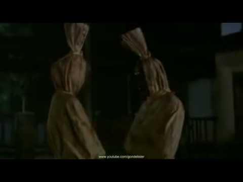 setan hantu pocong lucu romantic by dhimas.3gp