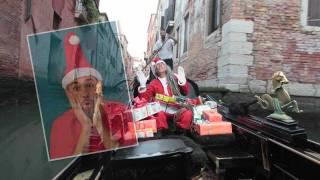 Nadal Raggae | Des Canta Claus | Ska-J