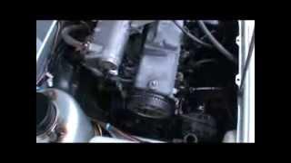 getlinkyoutube.com-Можно слить бензин с инжектора?