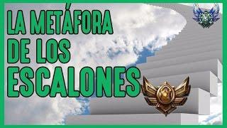 getlinkyoutube.com-LA METAFORA DE LOS ESCALONES