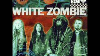 getlinkyoutube.com-White Zombie - Super-Charger Heaven
