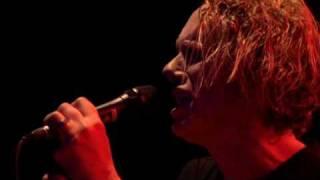getlinkyoutube.com-Martin Gore - Loverman [Live]