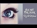 Keith Urban - Blue Aint Your Colour Tradução HD.