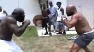 getlinkyoutube.com-Kimbo Slice Street fights 2015