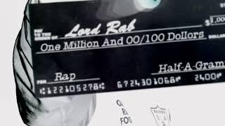 """getlinkyoutube.com-Lord Rab """"U Nasty"""" (XXX Strippers Twerk)"""