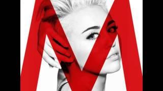 getlinkyoutube.com-Miley Cyrus - Wrecking Ball (Acoustic Version)