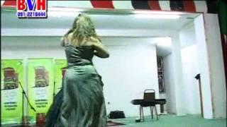 getlinkyoutube.com-Pushto New Song 2010-2011 Mar Ma She Janana- (Sonu Lal Dubai Show NAWE KAL DE MUBARAK SHAH)