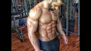 getlinkyoutube.com-【筋肉マン】かっこいい筋肉マン達5 Exercise