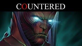 getlinkyoutube.com-Dota 2 How to Counter Terrorblade