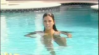 getlinkyoutube.com-Ximena Duque