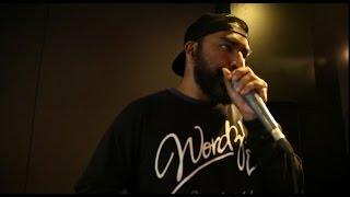 Beatbox tak Sekadar Meniru Bunyi -NET24 8 Oktober