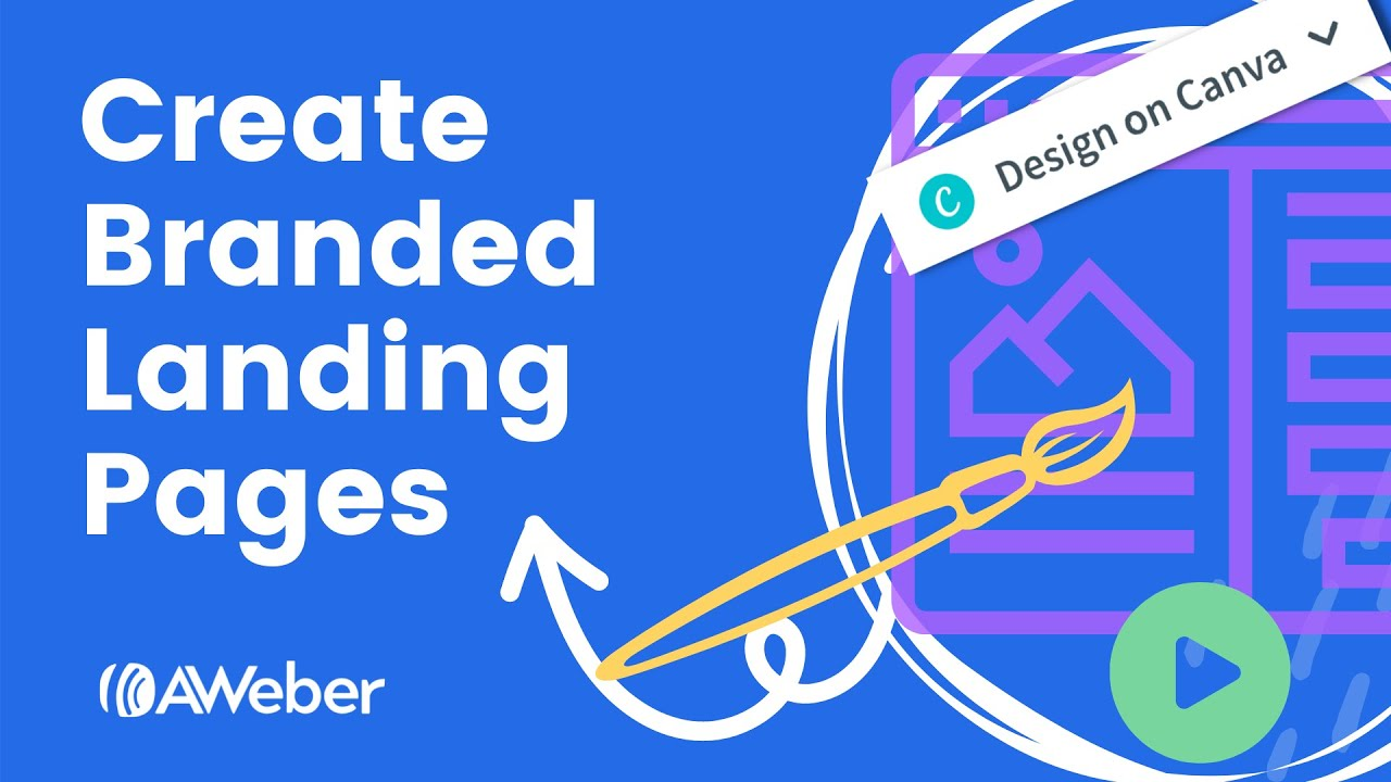 5 Steps to Create a High-Converting, Branded Landing Page