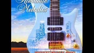 getlinkyoutube.com-ROCK BALLADS mix