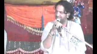 getlinkyoutube.com-Allama Nasir Abbas  Jashan 3 shiban 2013 at gurh maharaja