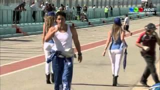 """getlinkyoutube.com-Dulce Amor - Cap. 240. """"La Gran Carrera"""""""