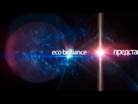 Eco Brilliance Обработка Kia Picanto гидрофобными средствами