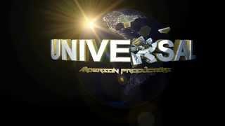 getlinkyoutube.com-UNIVERSAL Alternate Epic Parody Intro