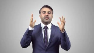 getlinkyoutube.com-التقسيم.... مع موسى العمر