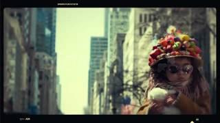 getlinkyoutube.com-After Effects Project Files - Memories II - VideoHive