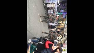 getlinkyoutube.com-페이스북에 올리자 마자 1백만회 재생이 되었던 프로포즈 해병대동영상