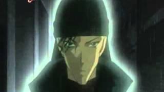 getlinkyoutube.com-Akai Shuichi FBI