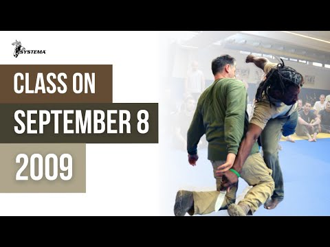 class sep08'09