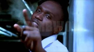 Busy Signal - Hear What I Say