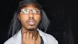 getlinkyoutube.com-Smash vs School: Becoming a Professional Gamer