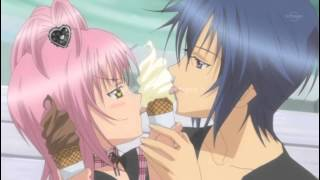 Shugo Chara AMV - Hello Kitty