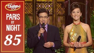 getlinkyoutube.com-Thuy Nga Paris By Night 85 - PBN 85 Xuân Trong Kỷ Niệm Full Program